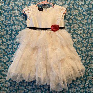 🎀3/$12🎀Holiday Dress